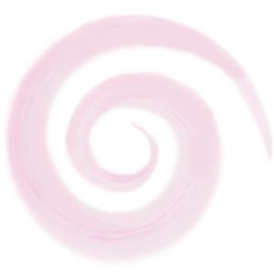 icon-full